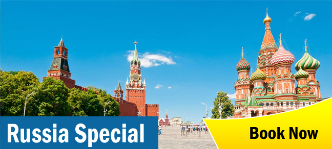 russia-special-group-tour-package
